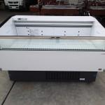 冷凍・冷蔵ショーケース 三菱(SG-JF580BRVE)