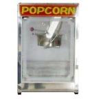 ポップコーン機(POP-10)