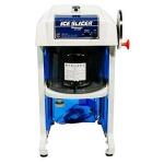 かき氷機(HF-700P)ブロック氷用