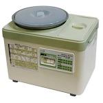 電気餅つき器(HITACHI:HM-270L)