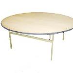 宴会用丸テーブル(φ1800)