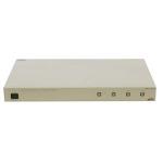 スイッチャー(IDK Corporation VMP-400A)