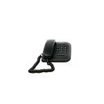 電話機(SONY IT-50 Panasonic VE-F03)