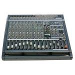 ミキサーアンプ(500W+500W・4Ω)ヤマハEMX5000-12