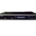 CDプレーヤー(TASCAM CD-01U)