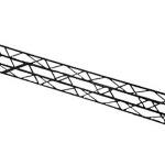 ブラックトラス(300角・L2700)