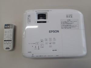E-019-01