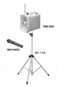 E-102-3