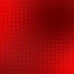 仮設スポットクーラー(3PS)